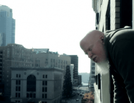 Brother Ali - Writer's Block (Produced by Jake One)