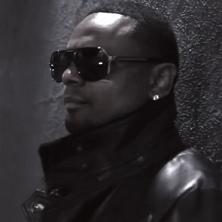 Carl Thomas featuring Snoop Dogg - Don't Kiss Me
