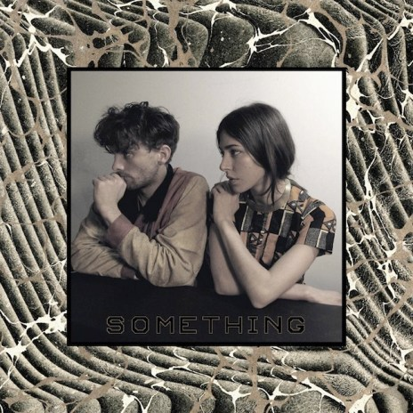Stream Chairlift's 'Something'
