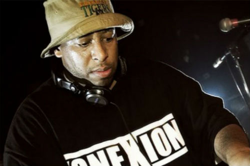 DJ Premier's Top 25 LPs of 2011