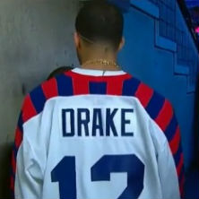 Drake - Headlines (2012 NHL All-Star Game Performance)