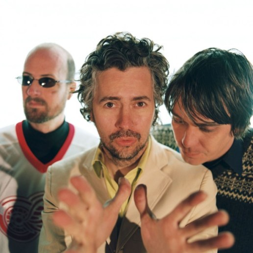 The Flaming Lips preview collaborations with Bon Iver, Erykah Badu & Ke$ha