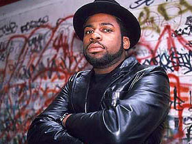 Funk Master Flex's Jam Master Jay Hot 97 Tribute