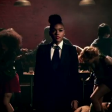 Fun. featuring Janelle Monáe - We Are Young