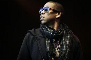Jay-Z featuring B.I.C. - Glory