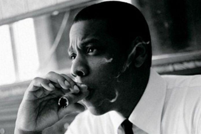 Duracell names Jay-Z new spokesman