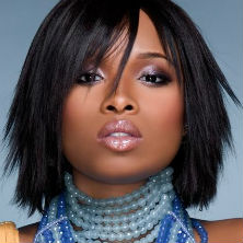 Jennifer Hudson featuring Ne-Yo & Rick Ross - Think Like a Man