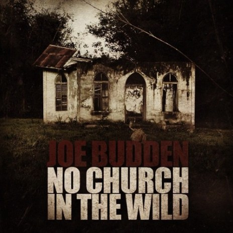 Joe Budden - No Church In The Wild (Freestyle)