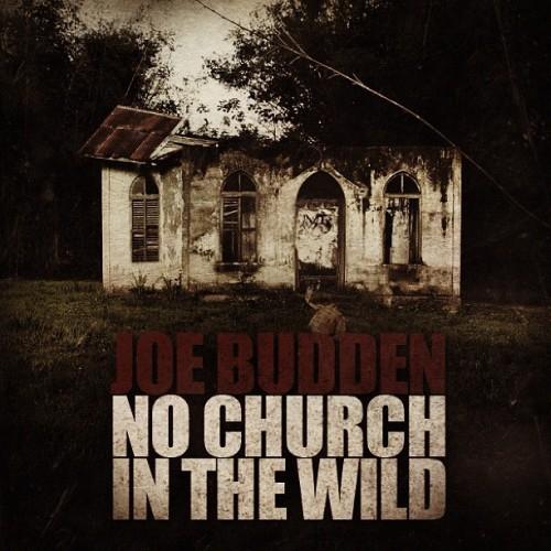 Joe Budden - No Church In The Wild (Freestyle)