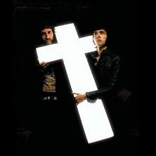 Justice - Canon (Tiga & Erol Alkan Remixes)