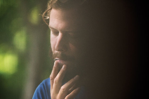 Bon Iver's Justin Vernon launches rarities record label