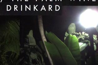 Kool A.D. (Das Racist) - The Palm Wine Drinkard (Mixtape)