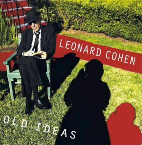 Leonard Cohen - Going Home