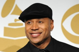 LL Cool J to host the 54th Grammy Awards