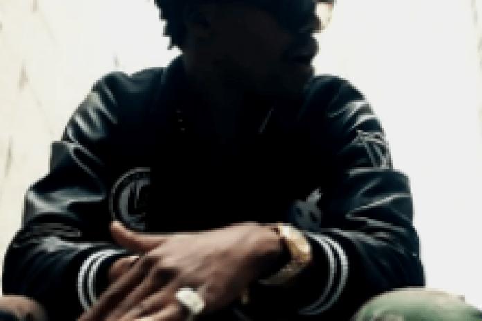Trae Tha Truth featuring Lupe Fiasco, Big Boi, Wale, Wiz Khalifa & MDMA – I'm On
