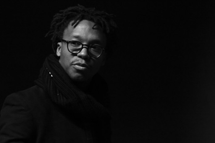 Lupe Fiasco talks SNDCLSH and solo albums