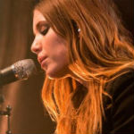 Lykke Li & Florence + the Machine play Austin City Limits