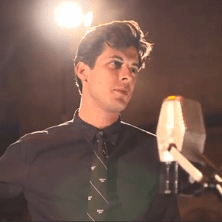 Mark Ronson featuring Erykah Badu and Yasiin Bey – A La Modeliste