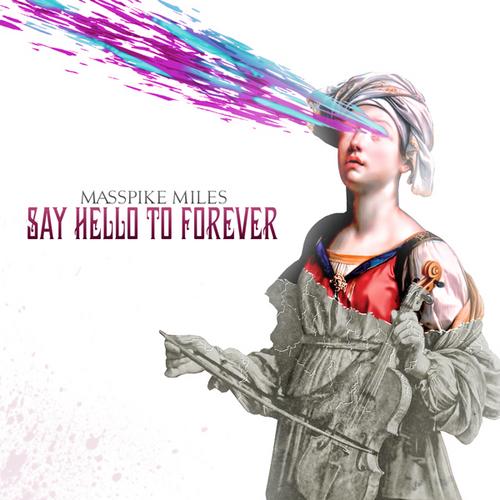 Masspike Miles featuring Raekwon - Priceless