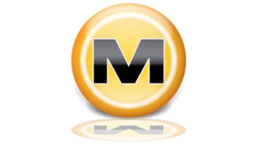RIAA comments on Megaupload shutdown