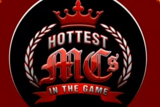 MTV readies 2011 Hottest MC List