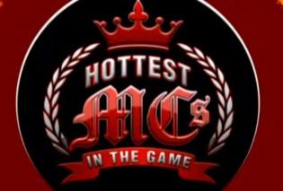 MTV readies 2011 Hottest MC List
