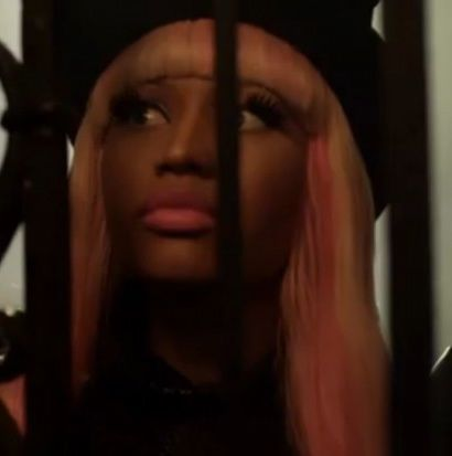 David Guetta featuring Nicki Minaj - Turn Me On (Teaser)