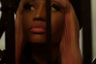 David Guetta featuring Nicki Minaj - Turn Me On (Teaser)