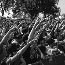 Wu-Tang Clan and Odd Future to headline Paid Dues 2012