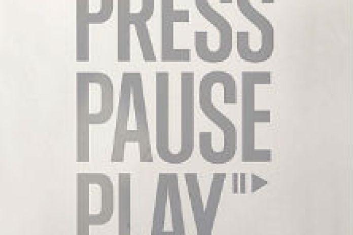 PressPlayPause (Documentary)