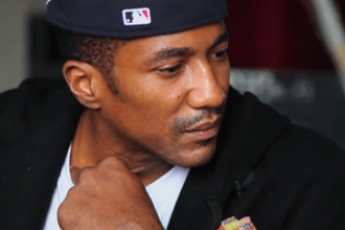 Q-Tip, ?uestlove and Black Thought trace African ancestry