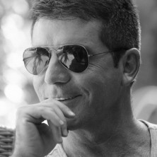 Simon Cowell set to launch new TV talent show for DJs