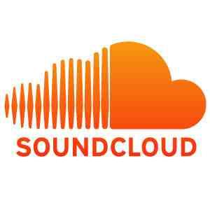SoundCloud passes 10 million user mark, faces legal issues