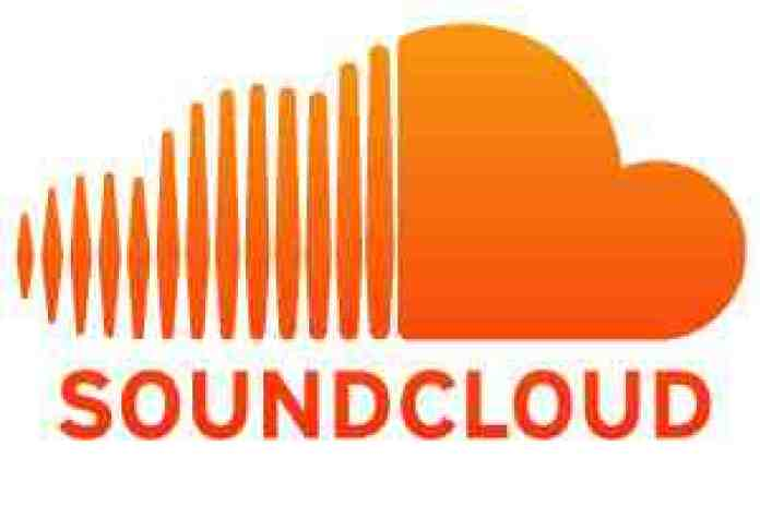 SoundCloud passes 10 million user mark, faces legal issues