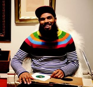 Stalley - Harsh Ave