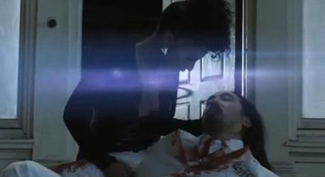 Steve Aoki featuring Wynter Gordon - Ladi Dadi