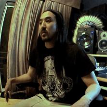 The making of Steve Aoki's 'Wonderland' LP