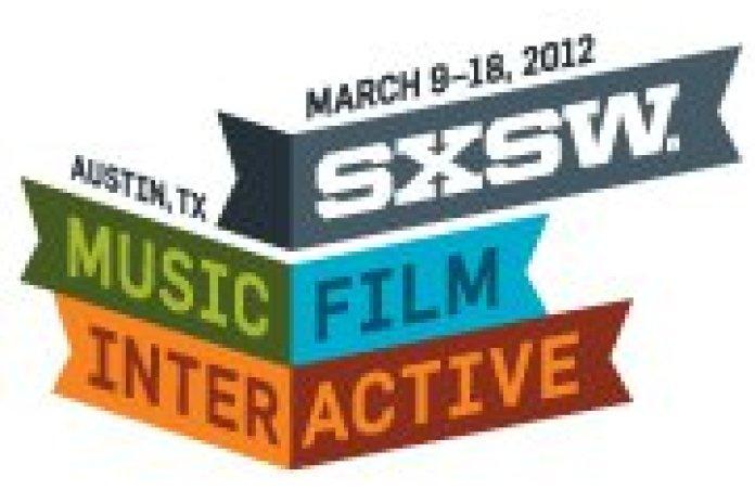SXSW 2012 announces lineup
