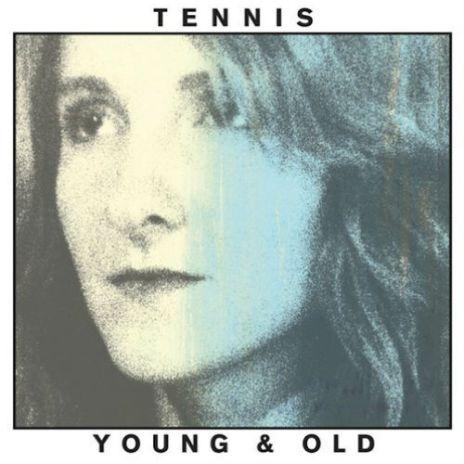 Tennis - My Better Self
