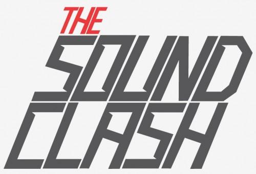 SNDCLSH (DJ Lupe Fiasco & DJ Sky Gellatly) featuring DJ Kue – Letting Go (Remix)