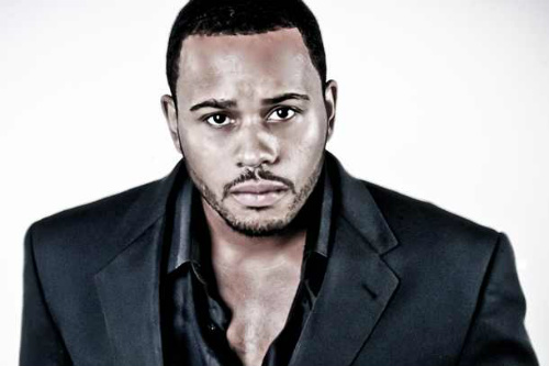 Vaughn Anthony featuring Dunson - Curiosity