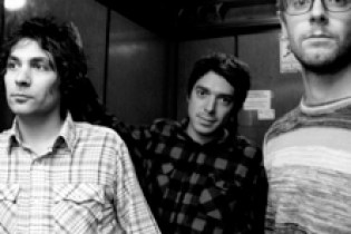 The War On Drugs - Brothers