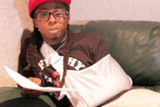 Lil Wayne – Weezy's Sports Corner (Episode 3)