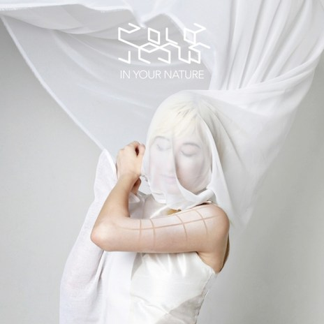 Zola Jesus - In Your Nature (David Lynch Remix)