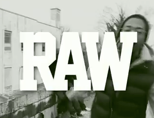 DTMD featuring Godly MC & Kev Brown - Raw (Oddisee Remix)