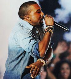 """Jay-Z & Kanye West to drop """"N****s In Paris"""" video this week"""