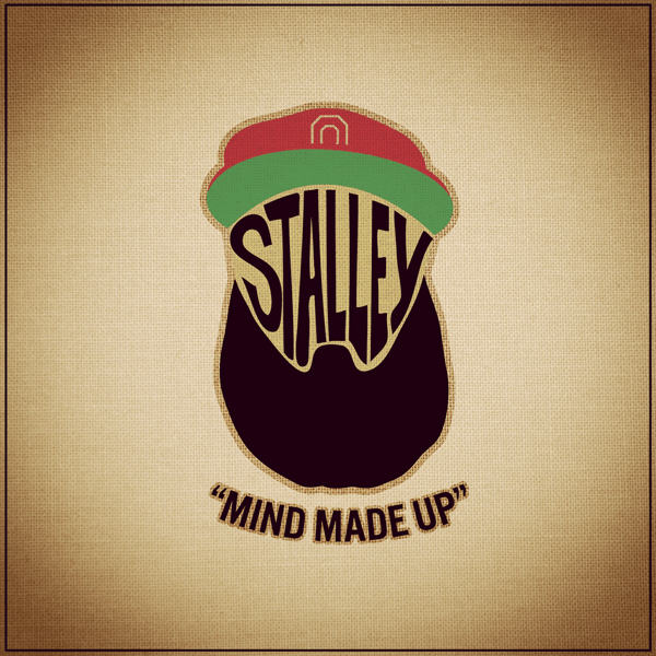 Stalley - Mind Made Up (Produced by Chad Hugo)