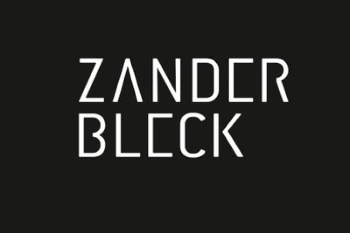 Zander Bleck - Temptation (Hype Jones & Beastmode Remix)