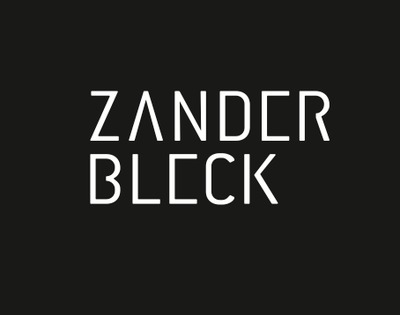 Zander Bleck - Temptation (Hype Jones & Beastmode Remix)