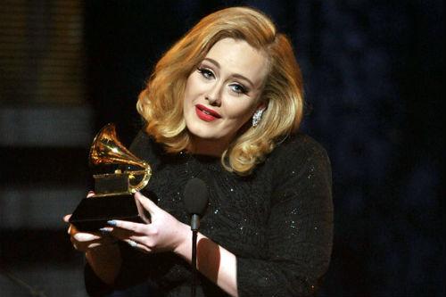 The 54th Grammy Awards recap